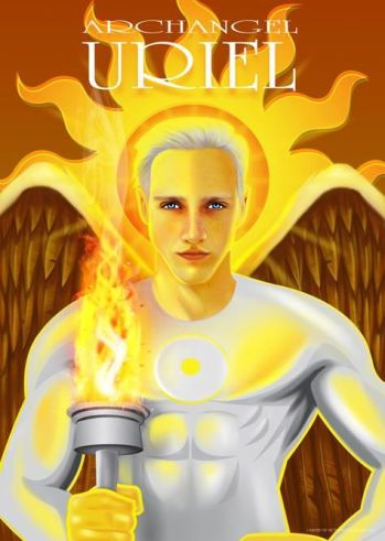 archangeluriel